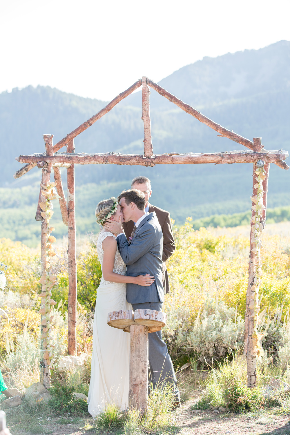 BakerWeddingSep2014 (187 of 841).jpg