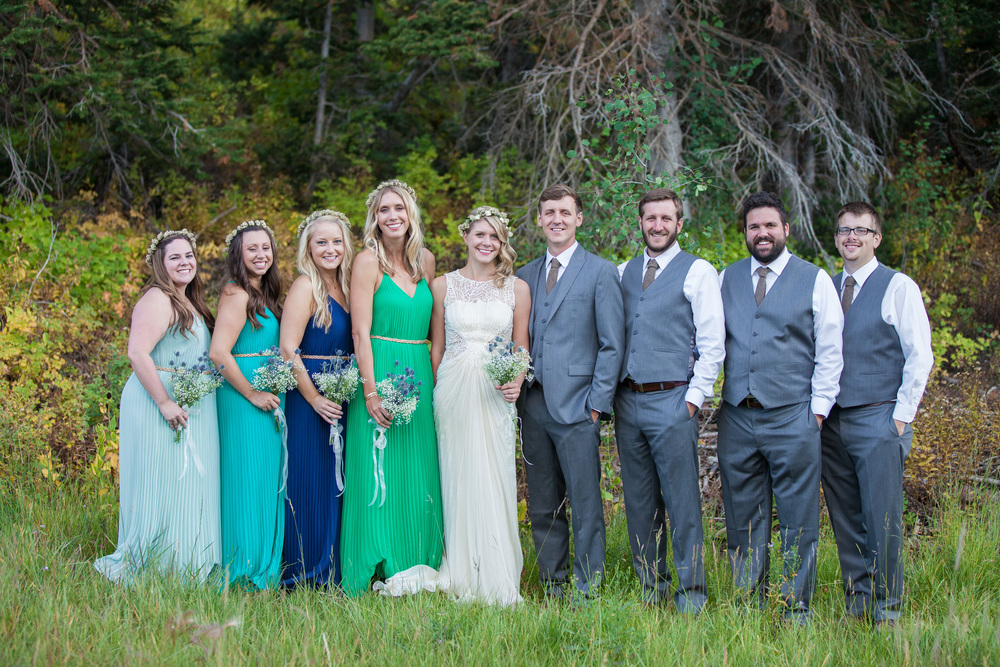 BakerWeddingSep2014 (260 of 841).jpg