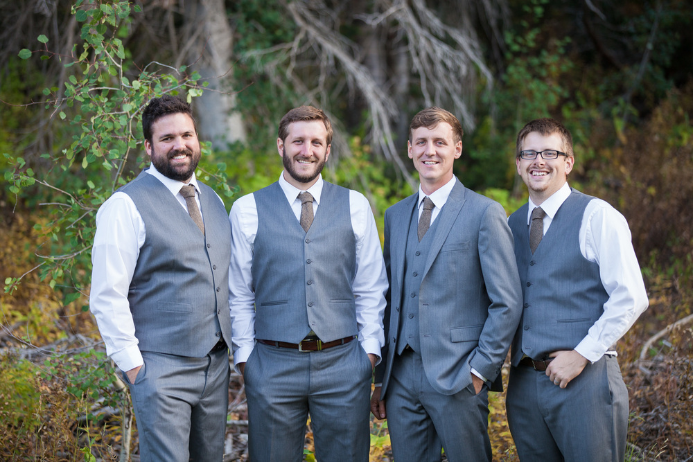BakerWeddingSep2014 (279 of 841).jpg