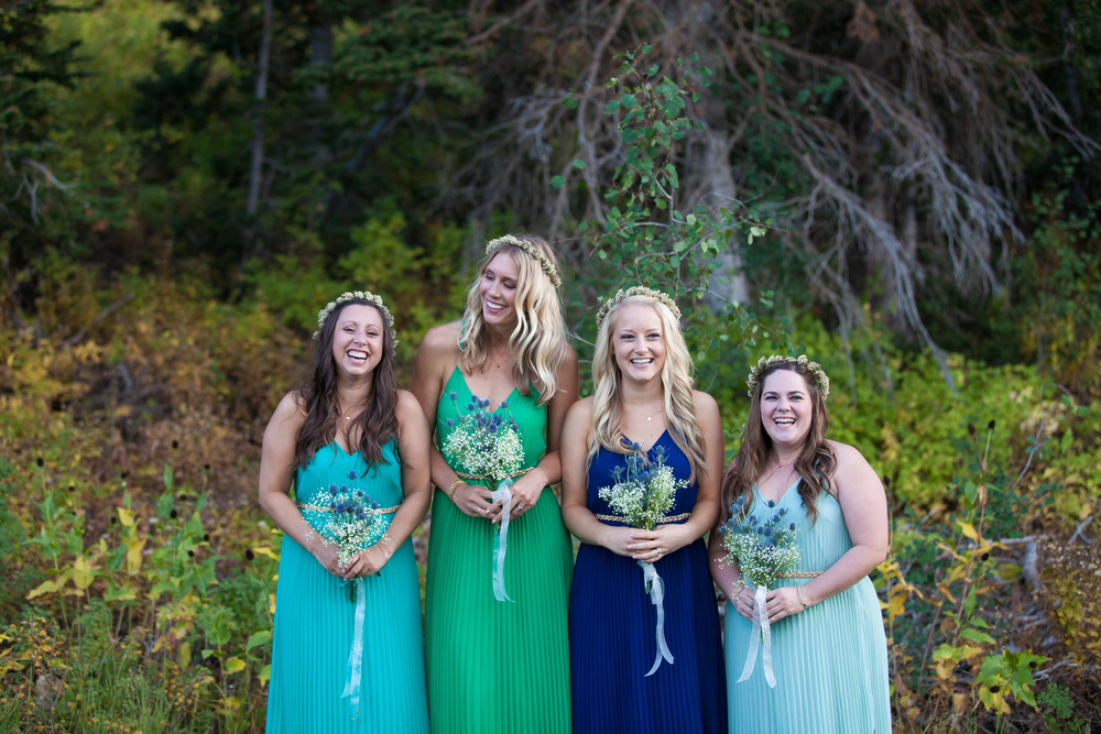 BakerWeddingSep2014 (268 of 841).jpg