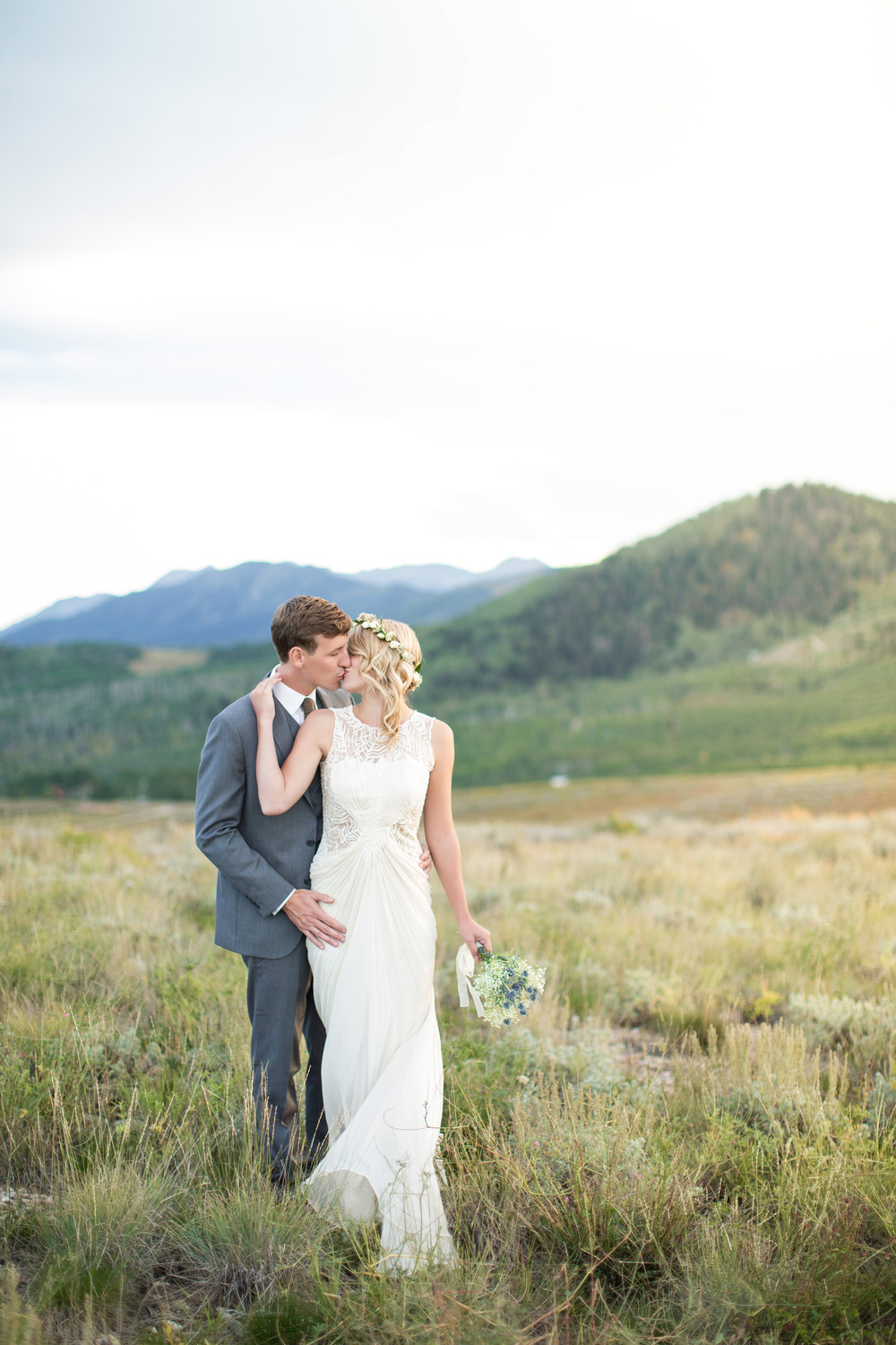BakerWeddingSep2014 (315 of 841).jpg
