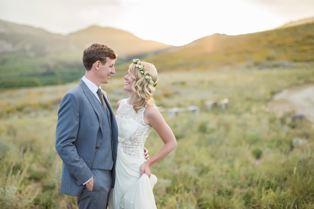 BakerWeddingSep2014 (297 of 841).jpg