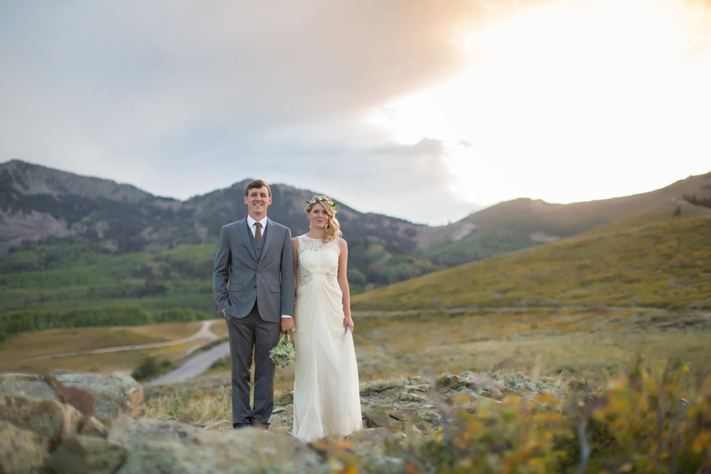 BakerWeddingSep2014 (355 of 841).jpg