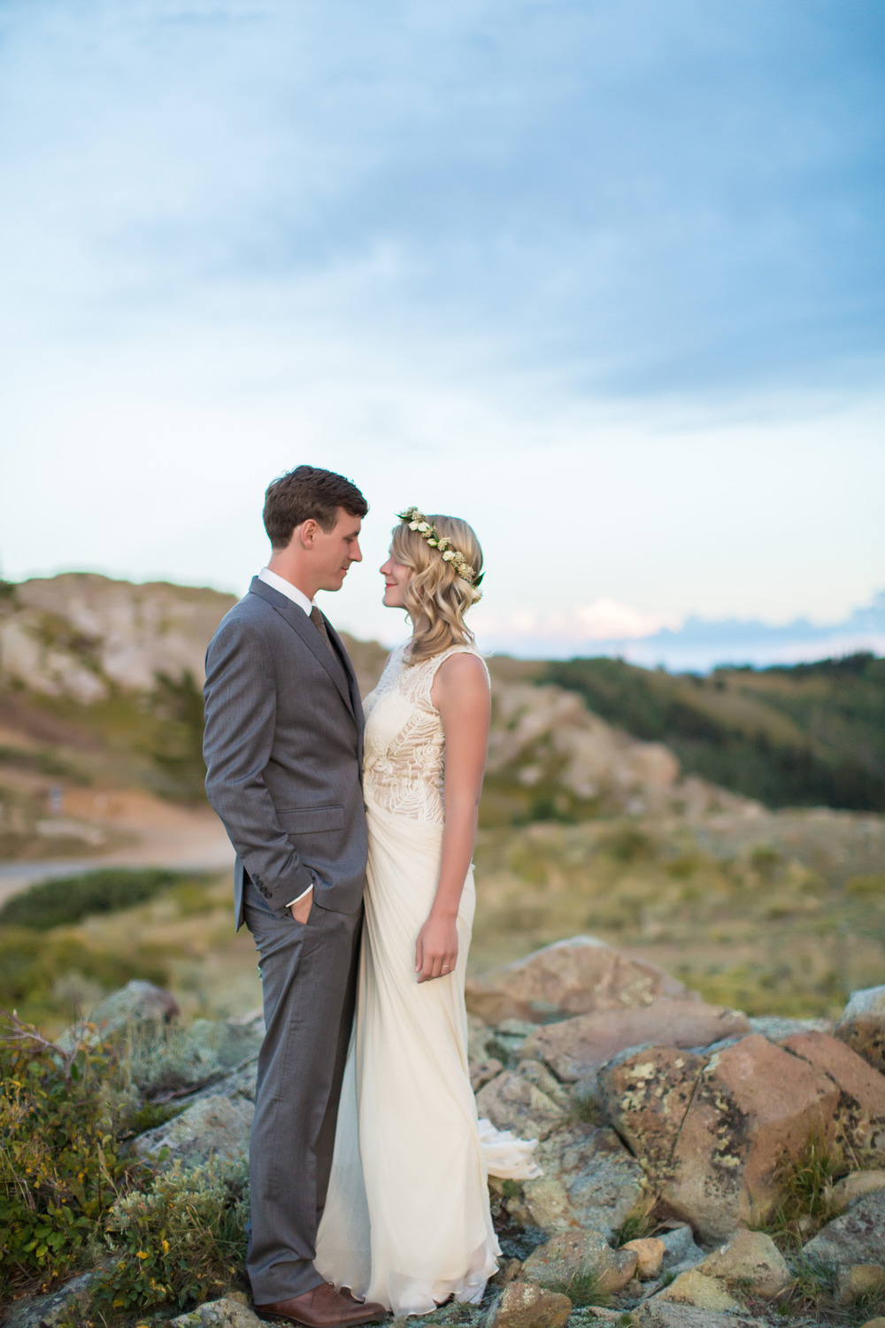 BakerWeddingSep2014 (349 of 841).jpg