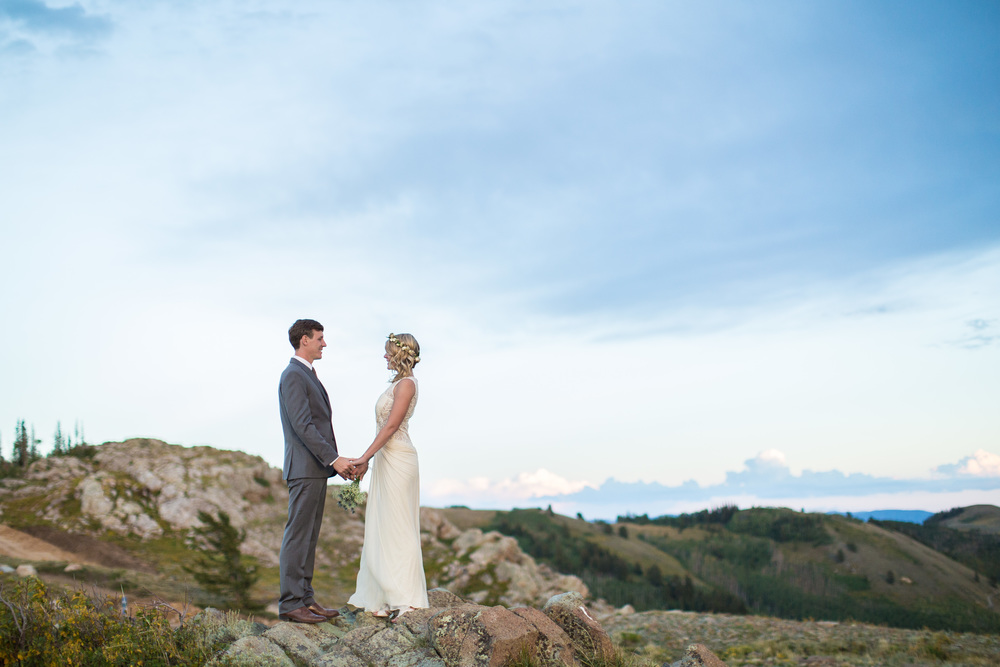 BakerWeddingSep2014 (348 of 841).jpg