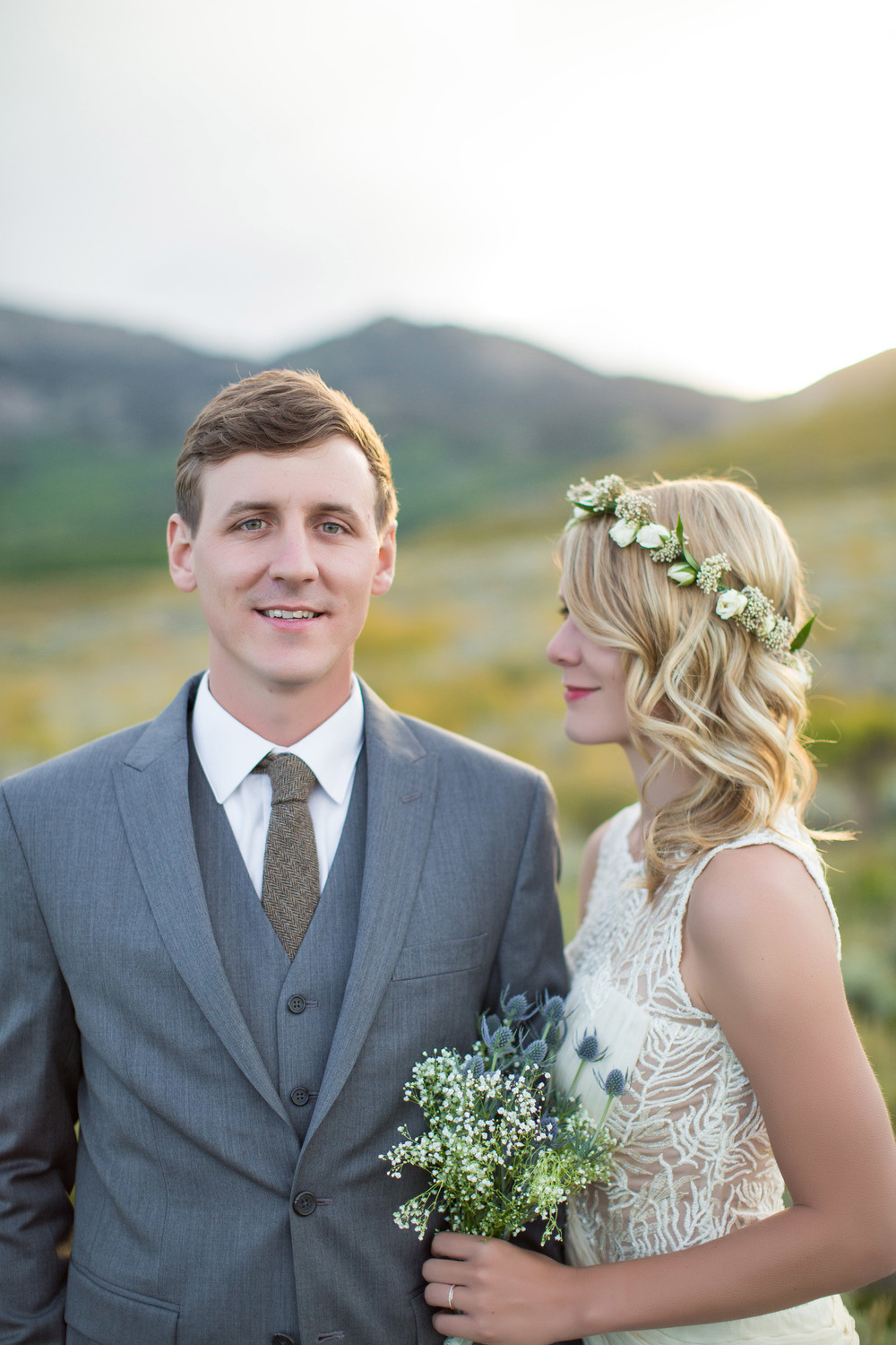 BakerWeddingSep2014 (334 of 841).jpg