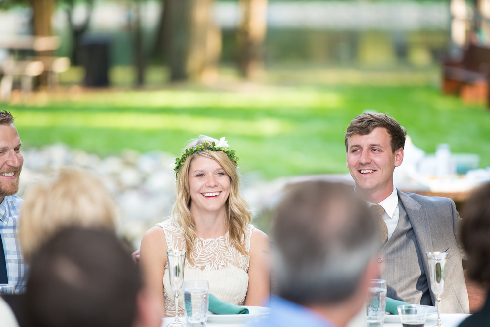 BakerWeddingSep2014 (553 of 841).jpg