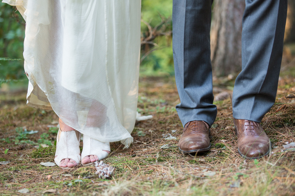 BakerWeddingSep2014 (634 of 841).jpg