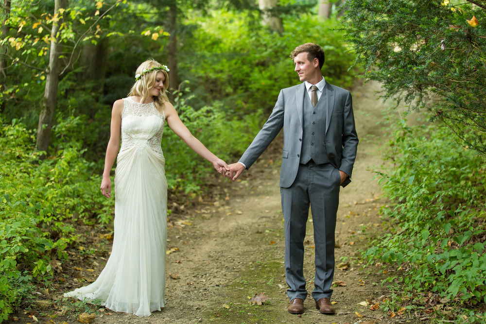 BakerWeddingSep2014 (620 of 841).jpg