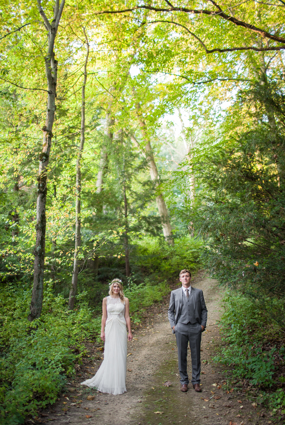 BakerWeddingSep2014 (619 of 841).jpg