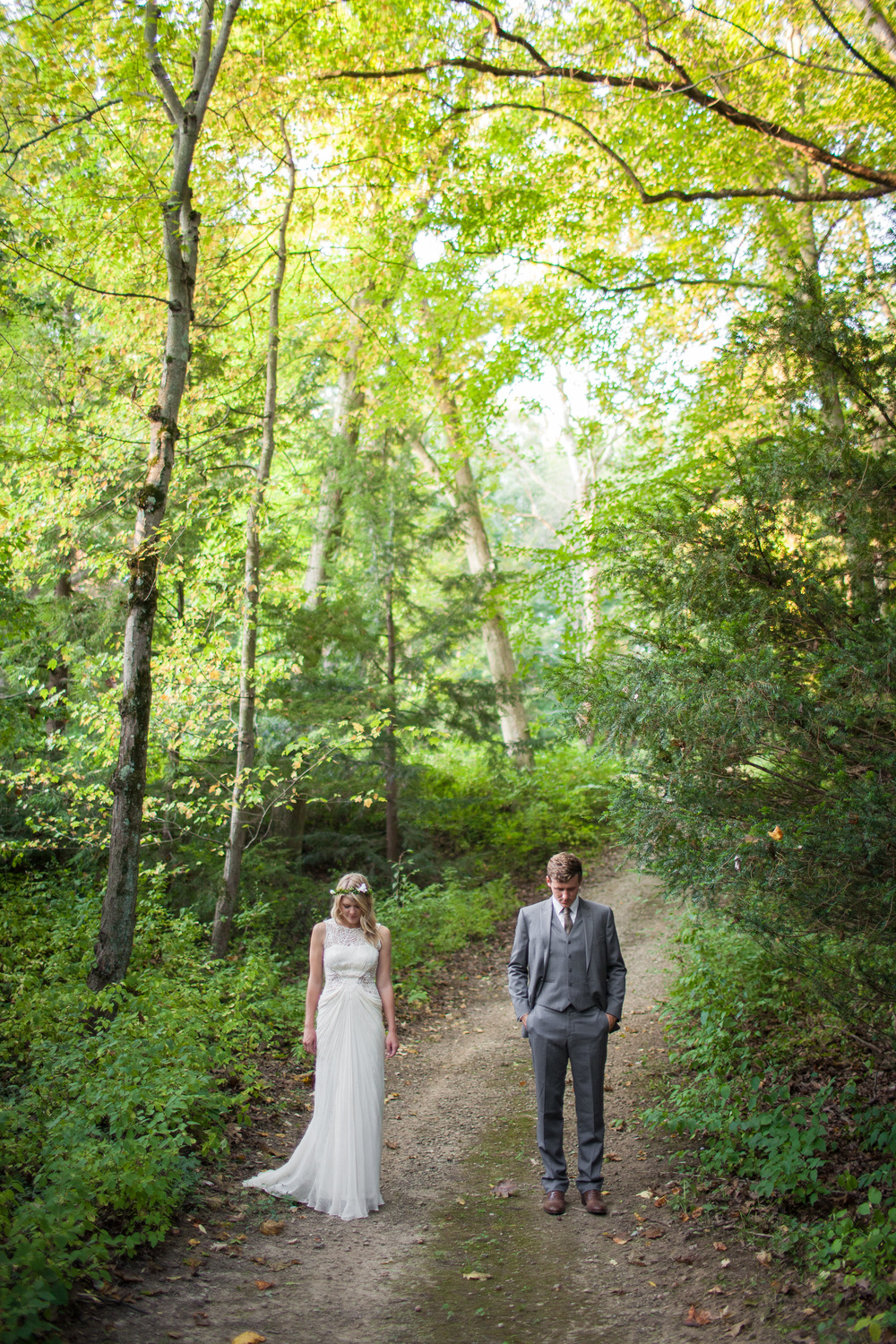 BakerWeddingSep2014 (618 of 841).jpg