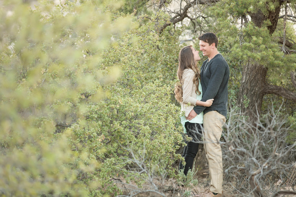 KylieAustinEngagements2014 (61 of 69).jpg