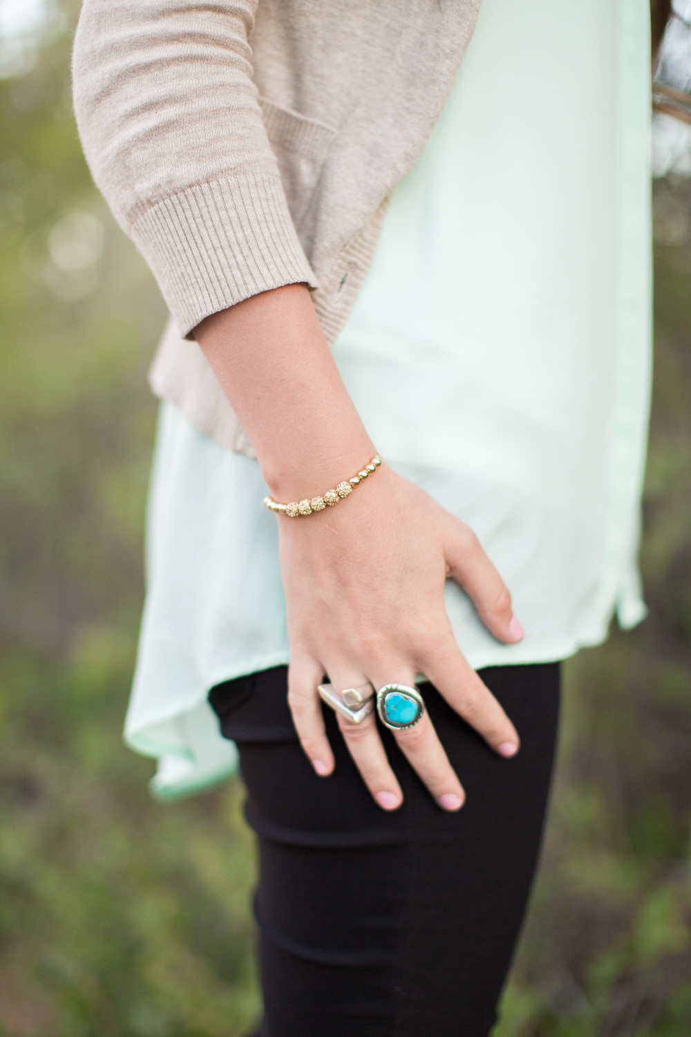KylieAustinEngagements2014 (33 of 69).jpg