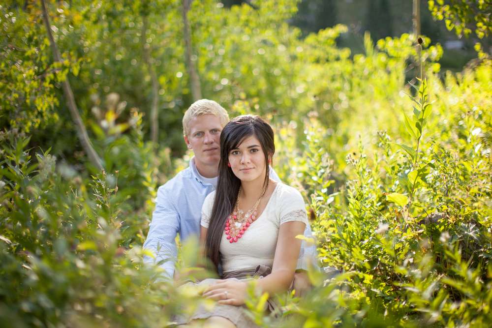 Shelby+ShawnLoganUtahEngagements (5 of 96).jpg