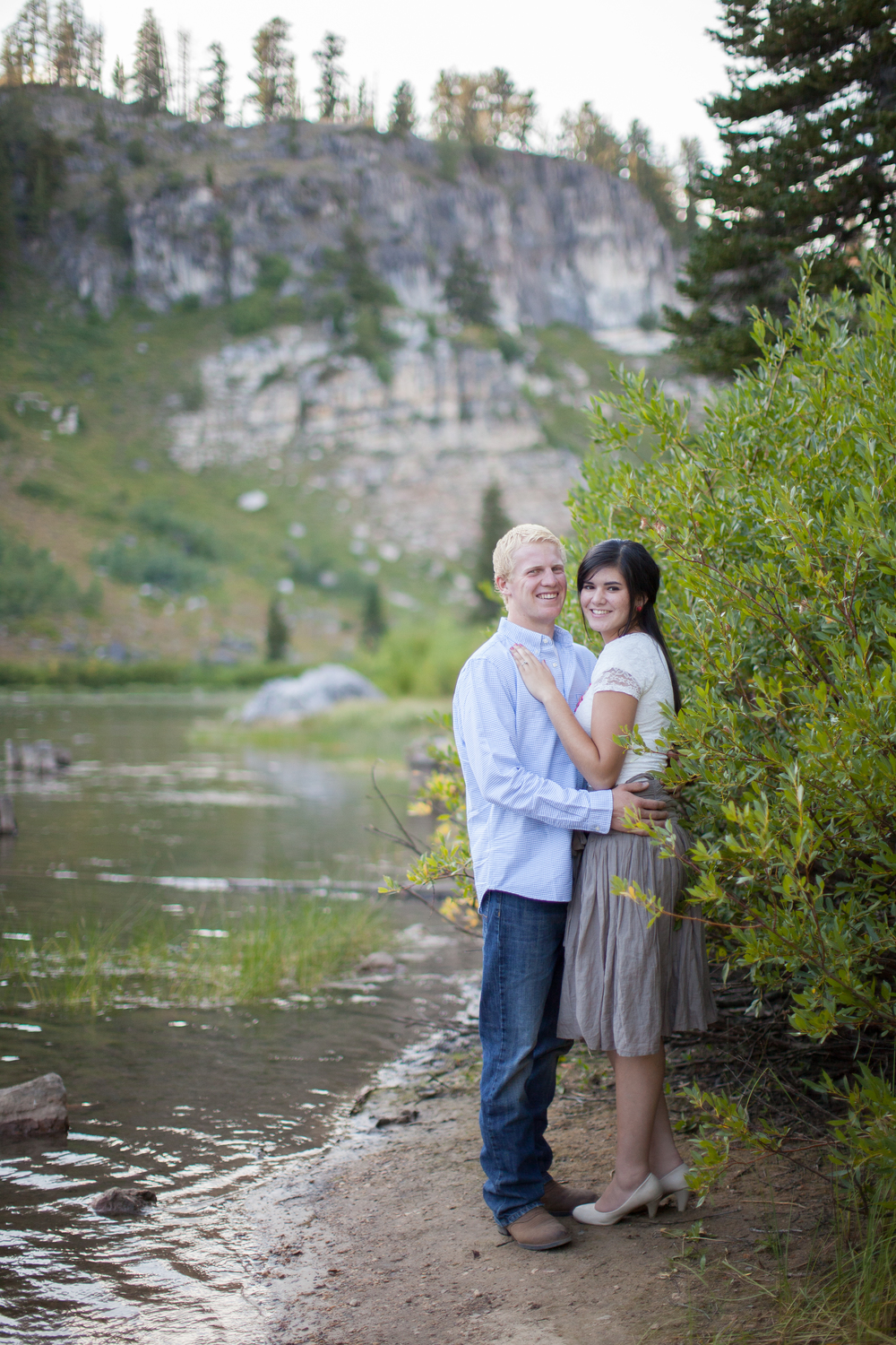 Shelby+ShawnLoganUtahEngagements (12 of 96).jpg