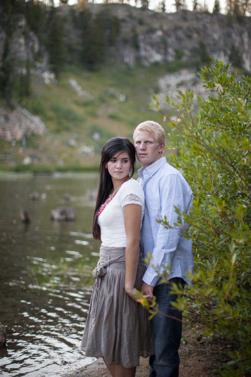 Shelby+ShawnLoganUtahEngagements (16 of 96).jpg