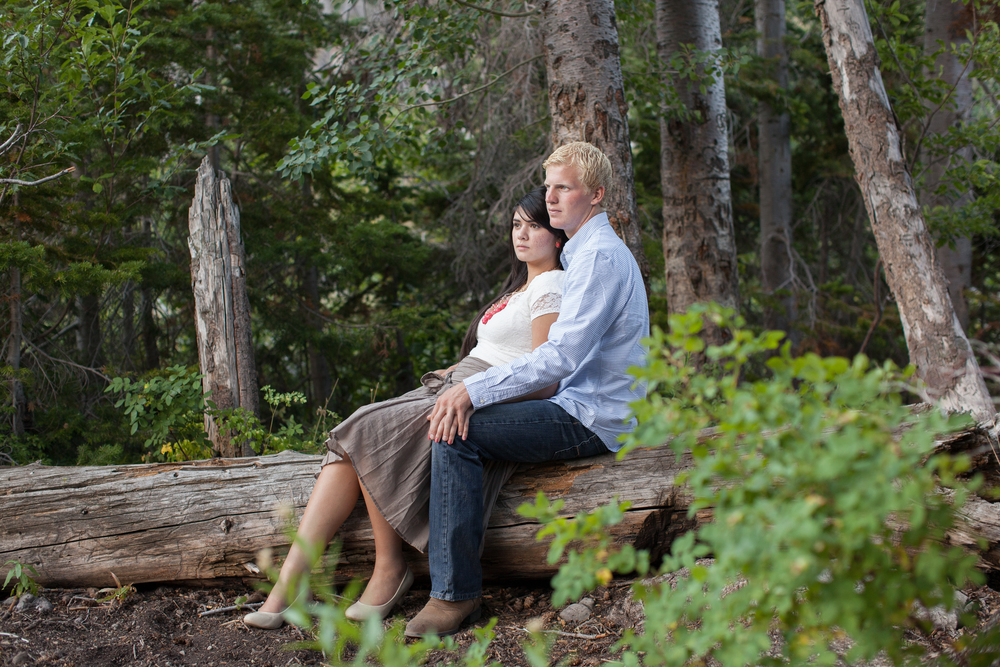 Shelby+ShawnLoganUtahEngagements (24 of 96).jpg