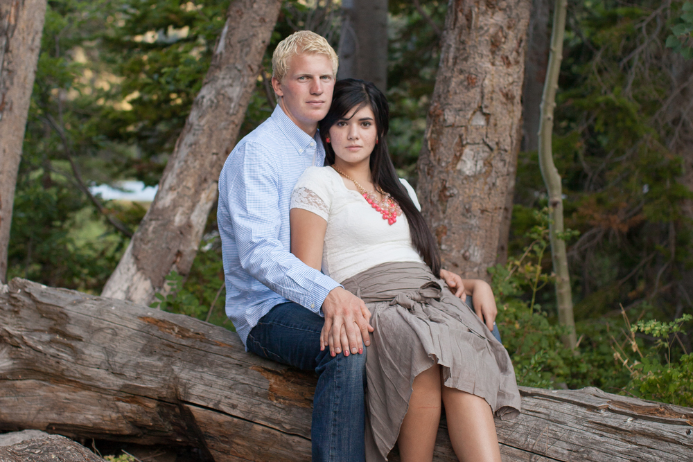 Shelby+ShawnLoganUtahEngagements (28 of 96).jpg