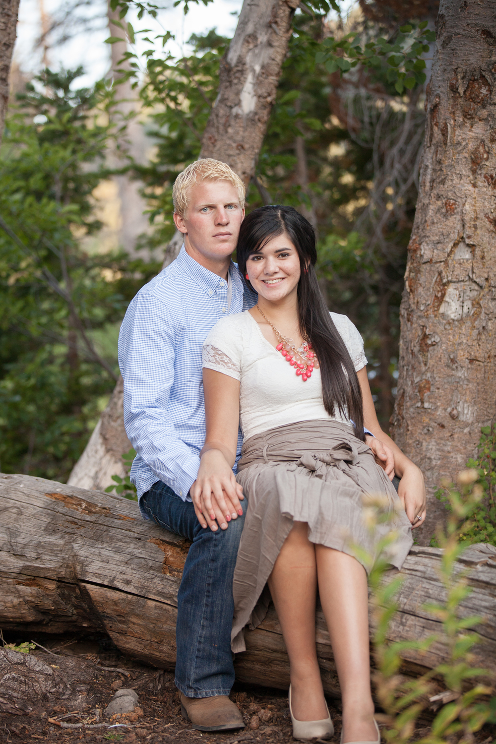 Shelby+ShawnLoganUtahEngagements (31 of 96).jpg