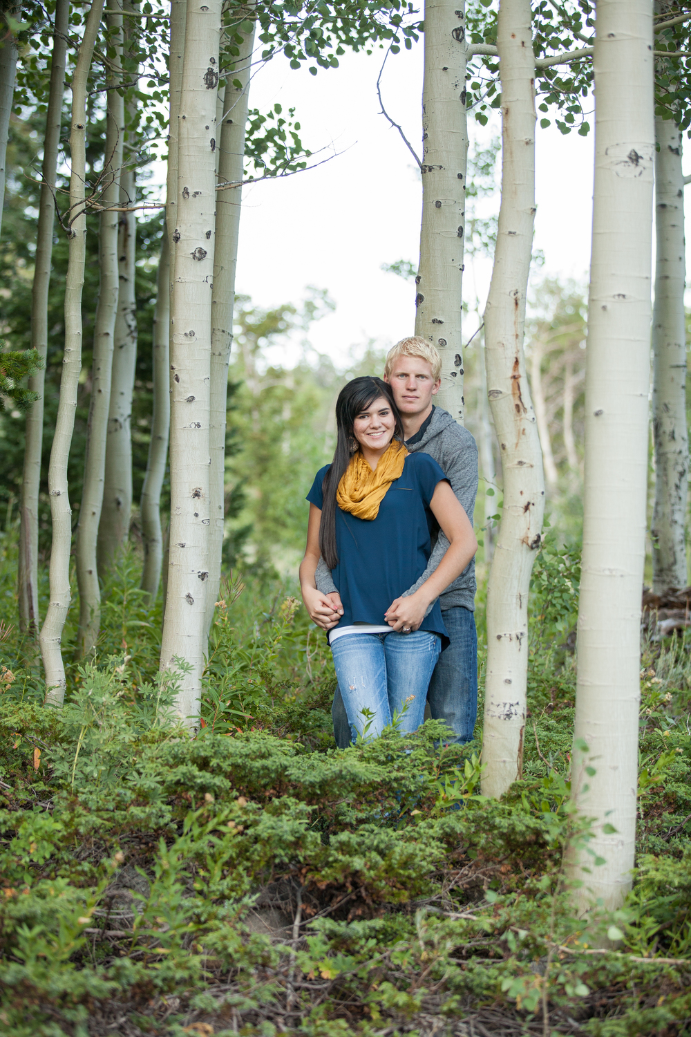 Shelby+ShawnLoganUtahEngagements (84 of 96).jpg