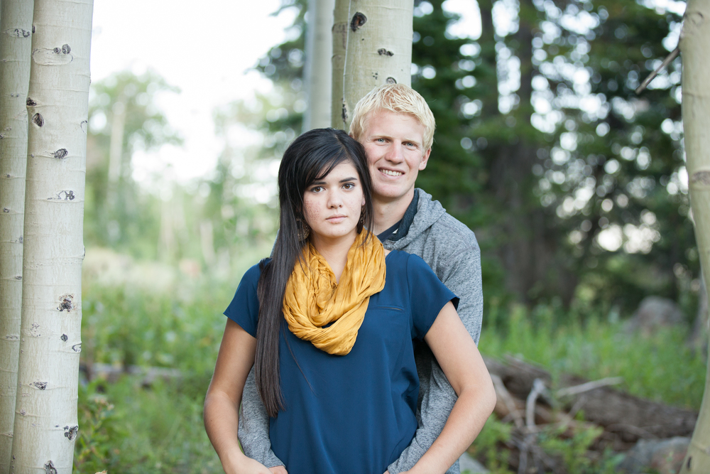 Shelby+ShawnLoganUtahEngagements (86 of 96).jpg