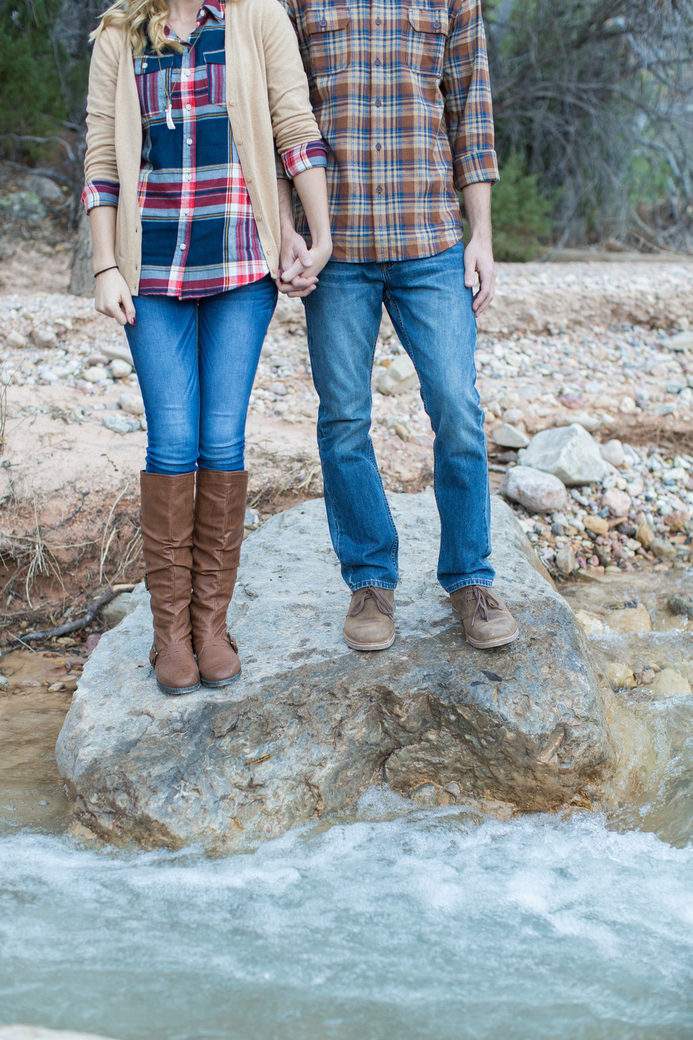 SavanaandJoshEngagements (9 of 92).jpg