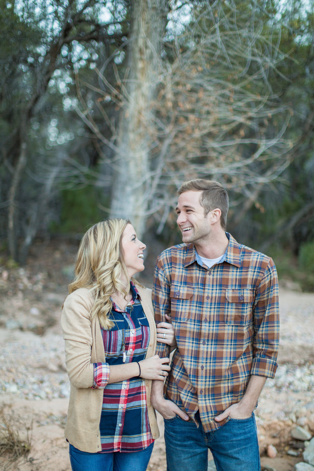 SavanaandJoshEngagements (11 of 92).jpg