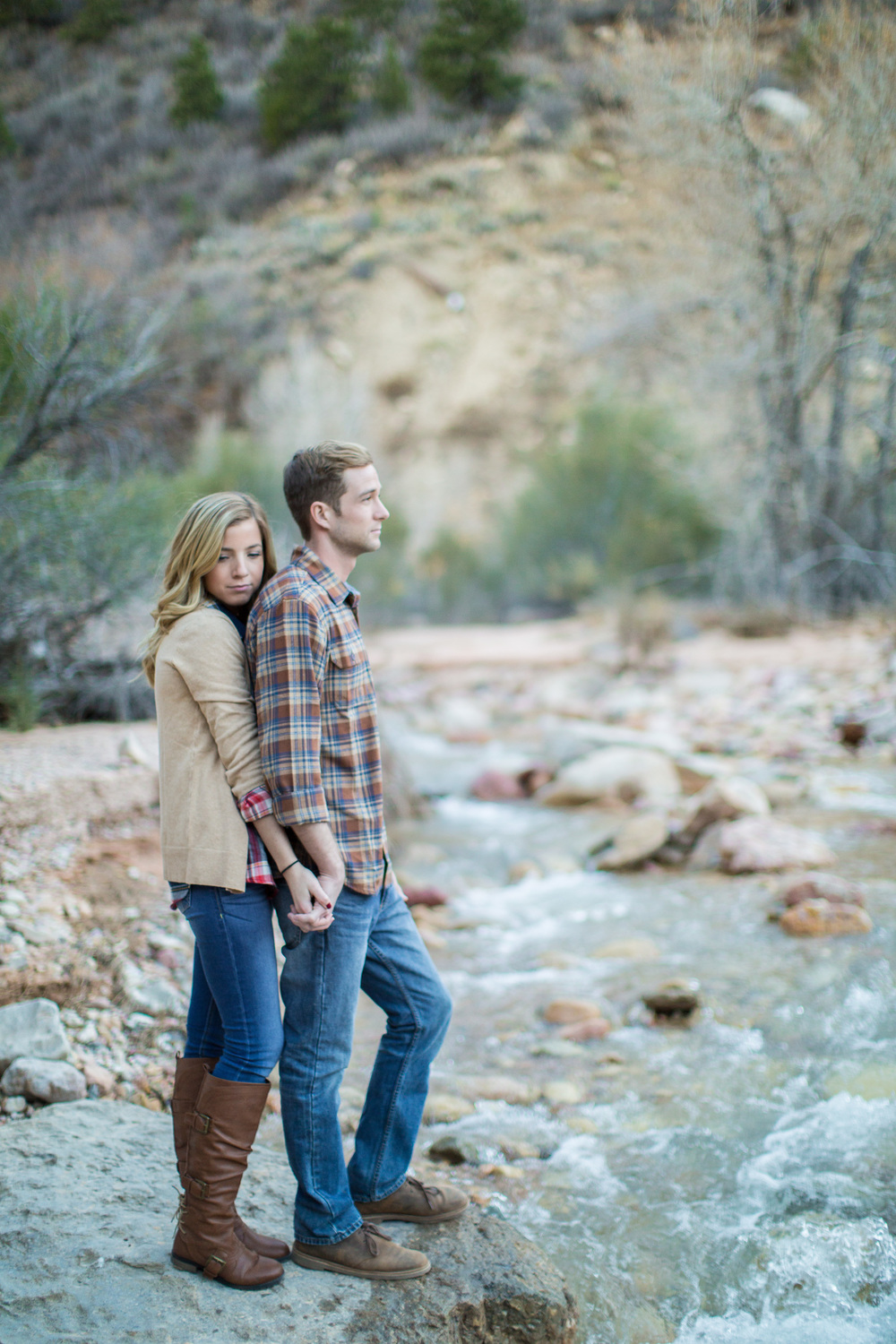 SavanaandJoshEngagements (14 of 92).jpg