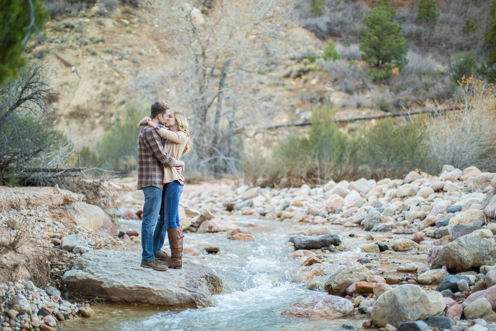 SavanaandJoshEngagements (15 of 92).jpg