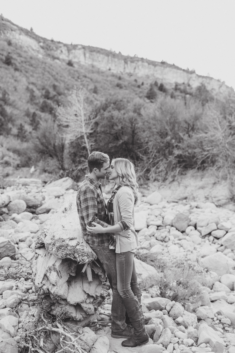 SavanaandJoshEngagements (26 of 92).jpg