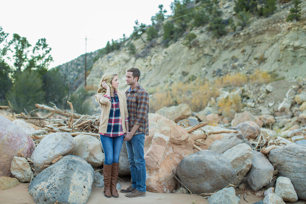 SavanaandJoshEngagements (31 of 92).jpg