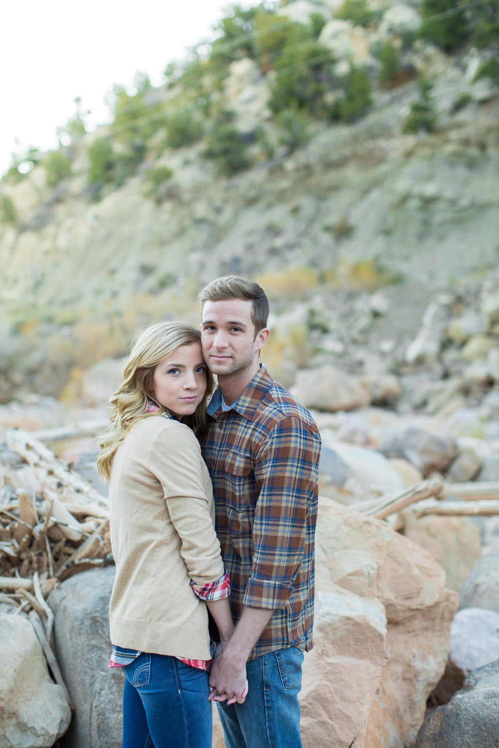 SavanaandJoshEngagements (37 of 92).jpg