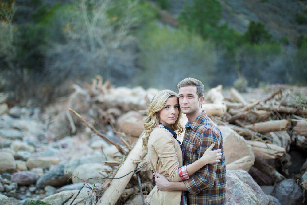 SavanaandJoshEngagements (44 of 92).jpg