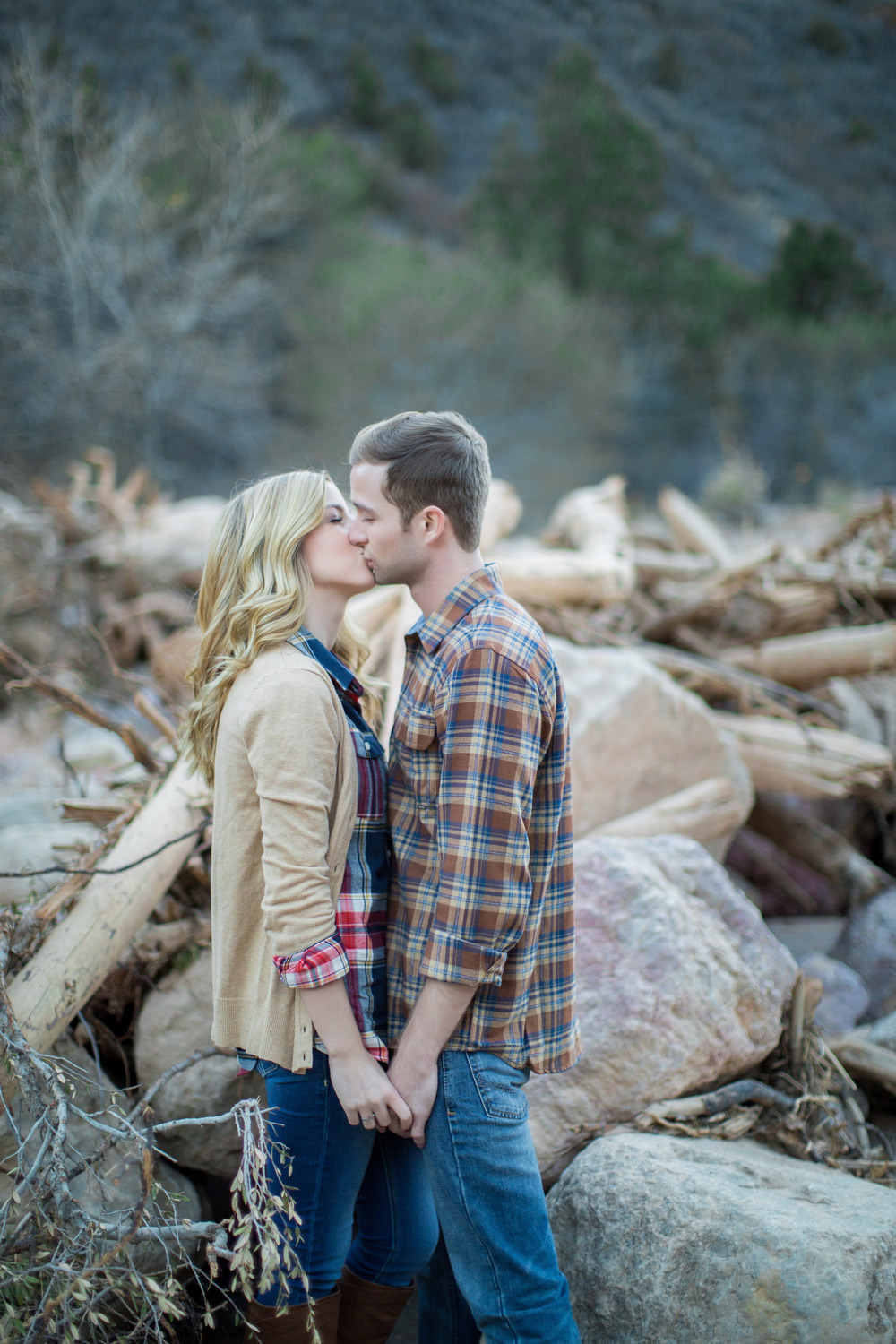 SavanaandJoshEngagements (46 of 92).jpg