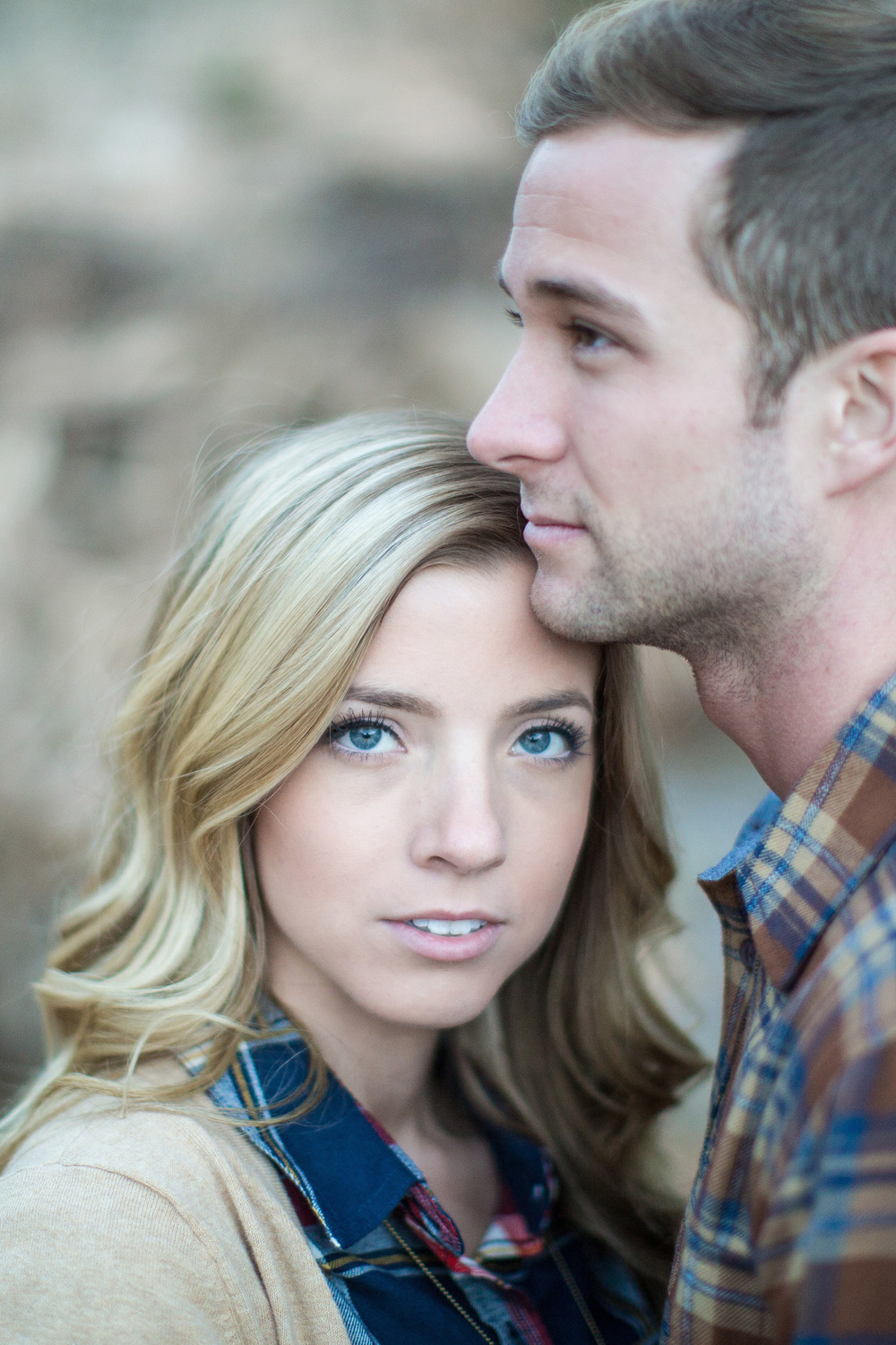 SavanaandJoshEngagements (48 of 92).jpg