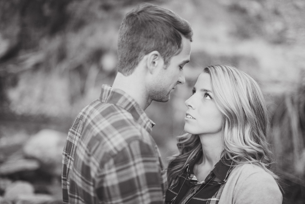 SavanaandJoshEngagements (51 of 92).jpg