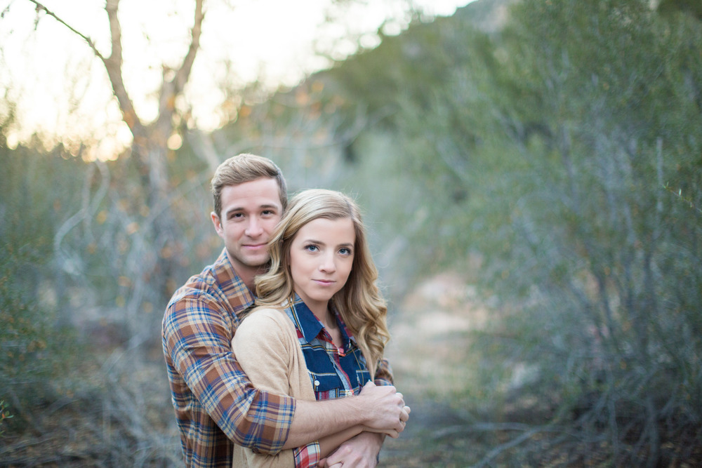 SavanaandJoshEngagements (66 of 92).jpg