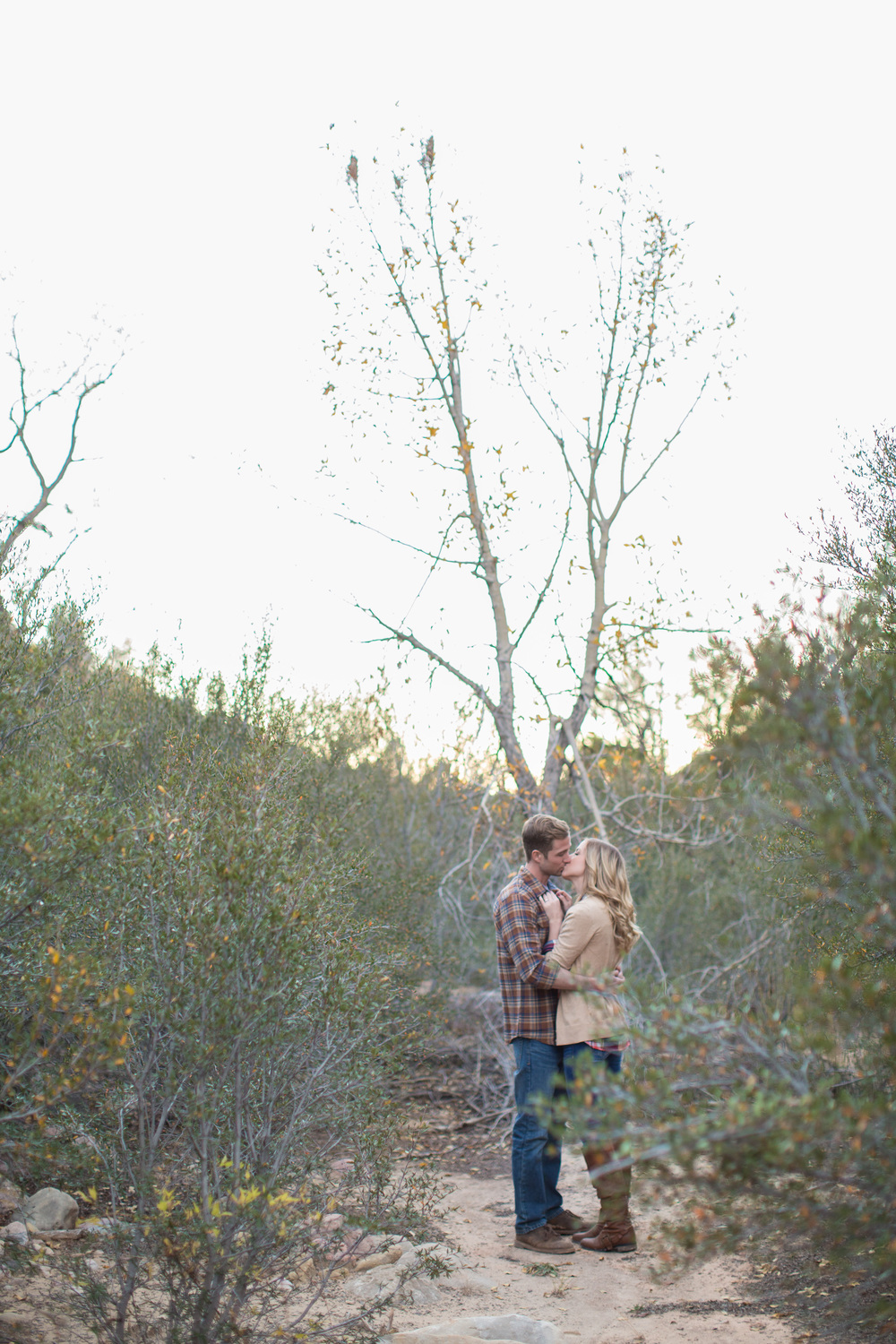 SavanaandJoshEngagements (70 of 92).jpg