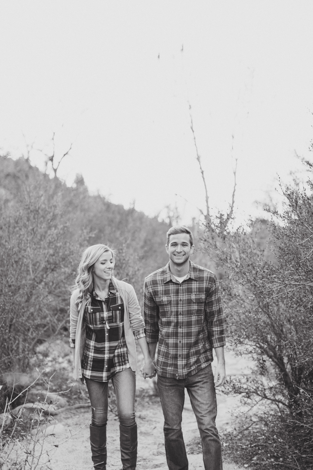 SavanaandJoshEngagements (72 of 92).jpg