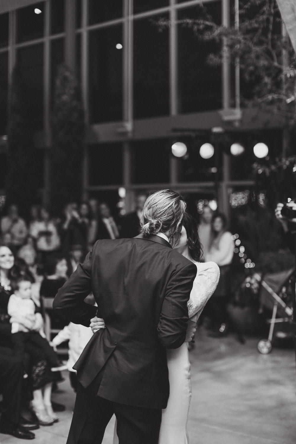 NITROCIRCUSWEDDINGreception (73 of 106).jpg