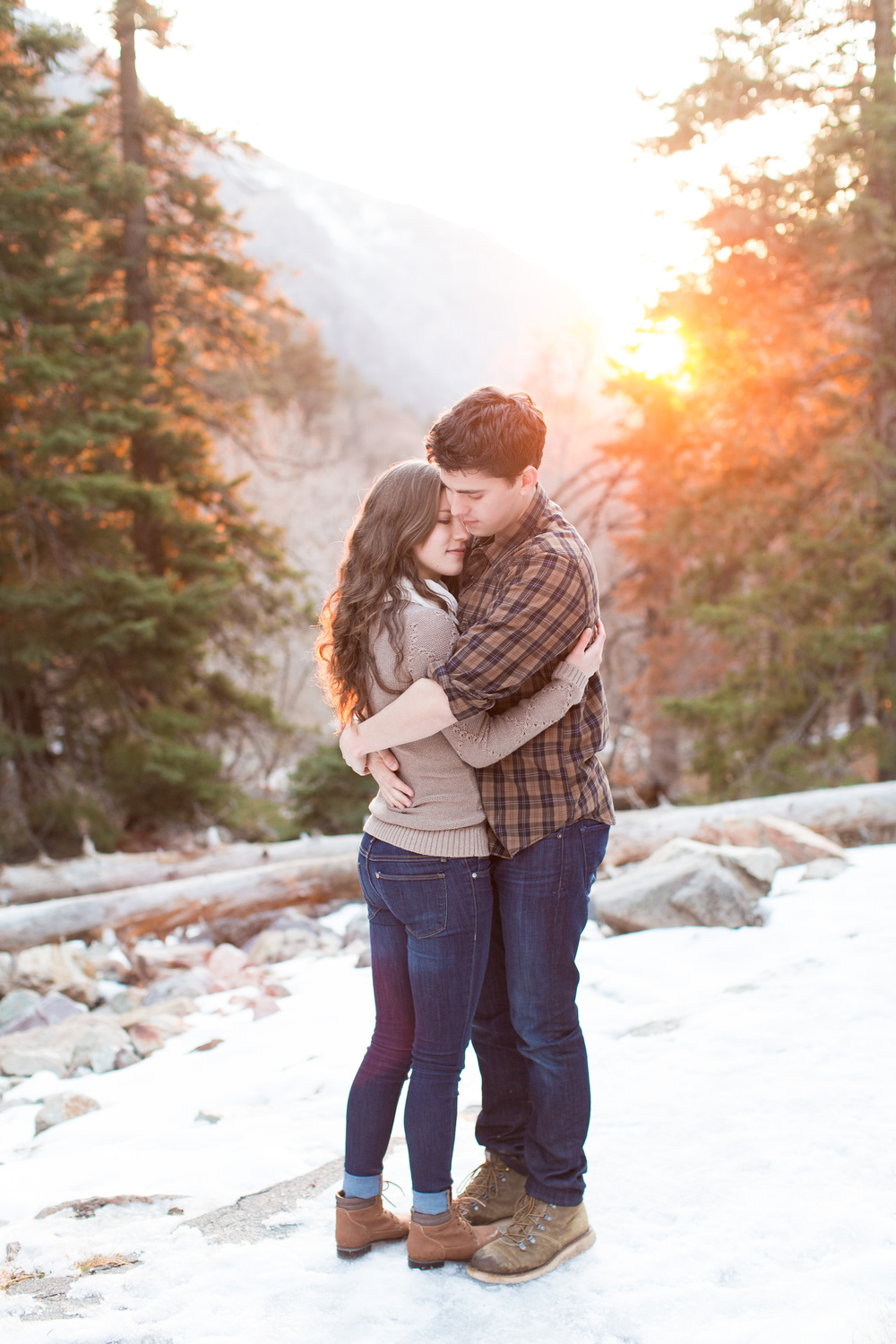 GinaandMitchEngagements (55 of 68).jpg