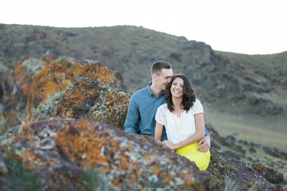 SheaKyleEngagements (20 of 114).jpg