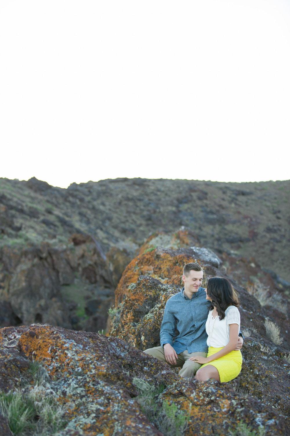 SheaKyleEngagements (25 of 114).jpg