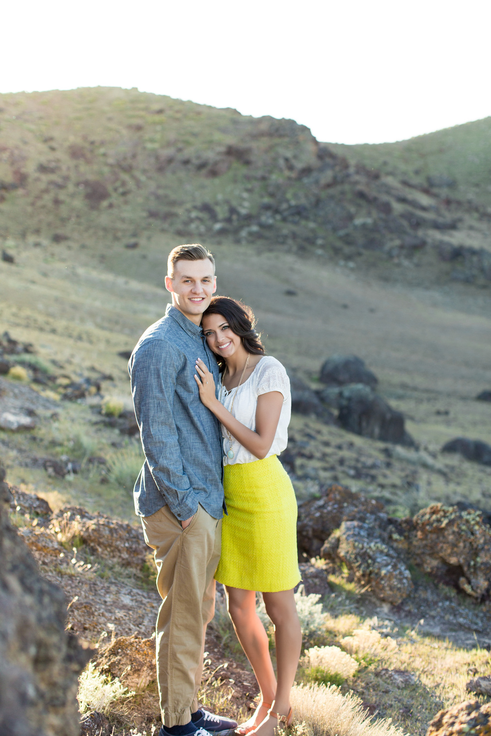 SheaKyleEngagements (74 of 114).jpg