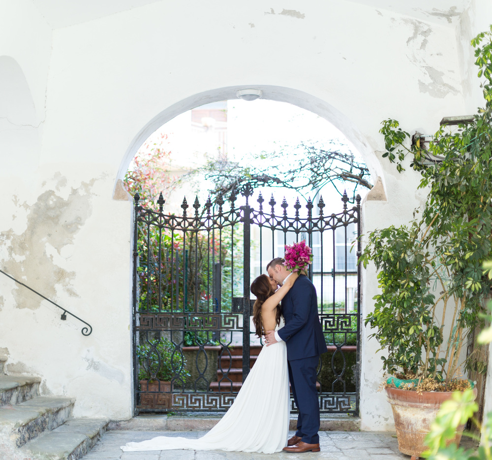 ClarkWeddingItaly (239 of 374).jpg