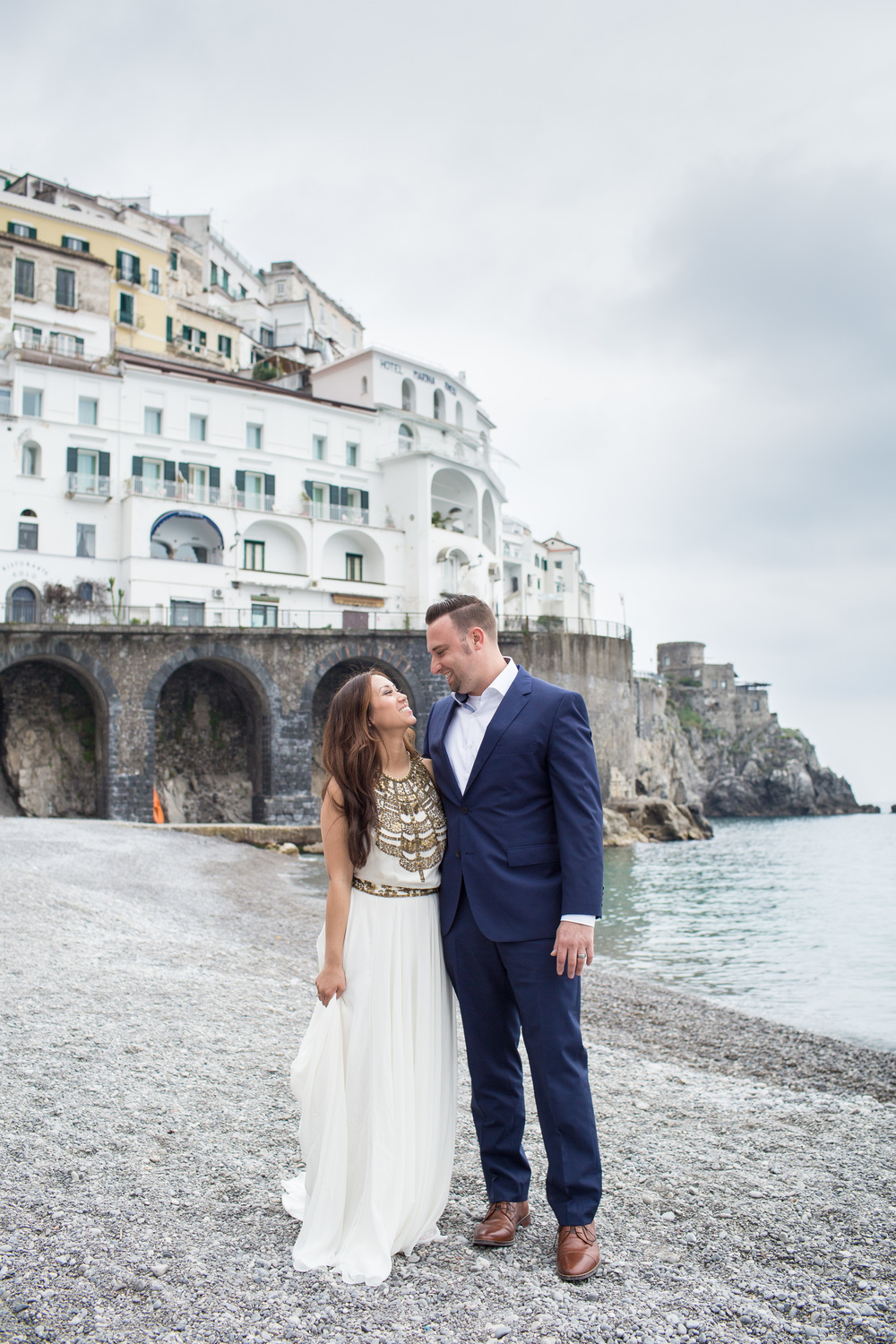 ClarkWeddingItaly (43 of 374).jpg