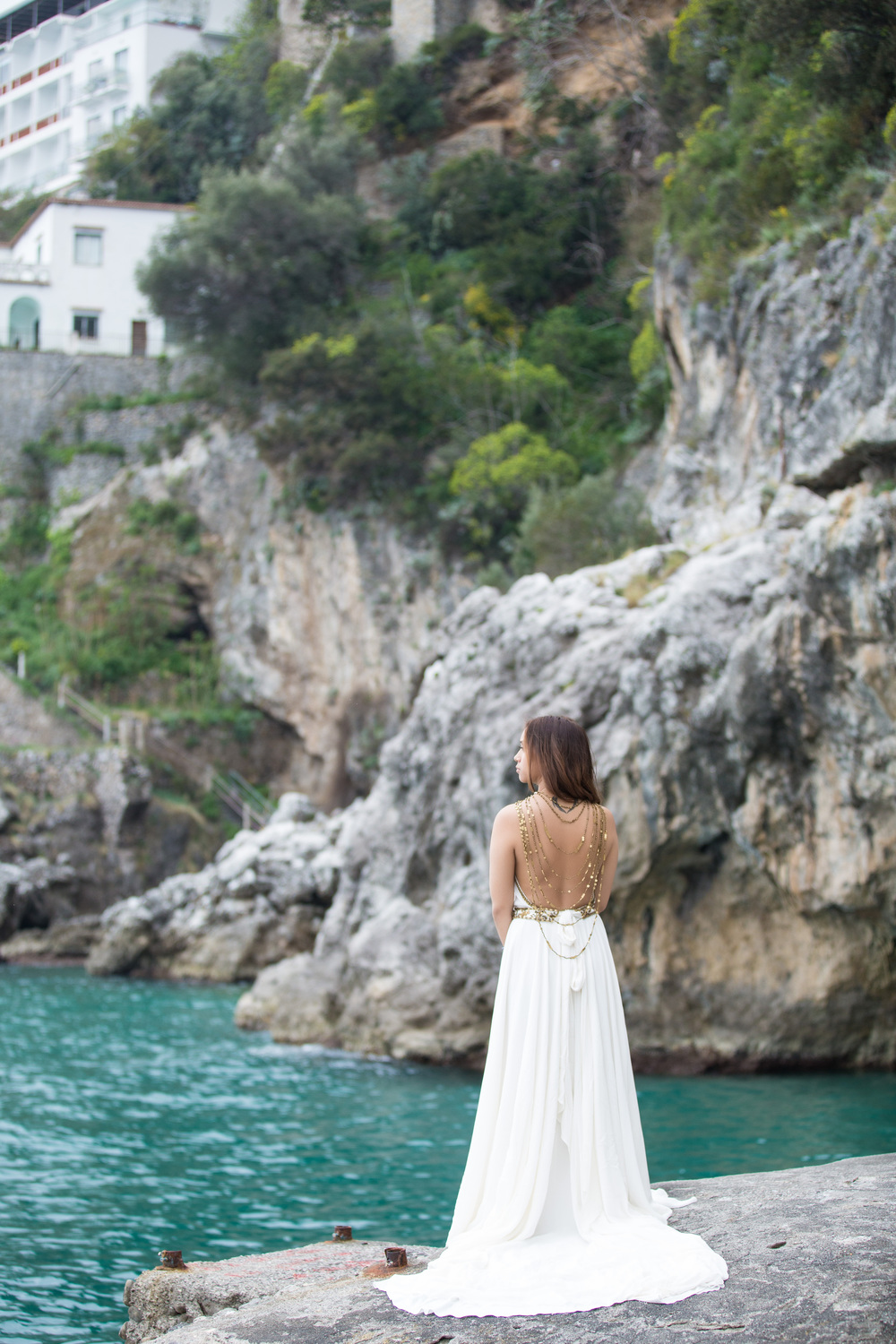 ClarkWeddingItaly (82 of 374).jpg
