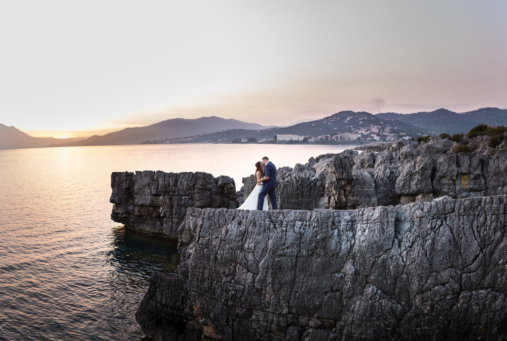 ClarkWeddingItaly (341 of 374).jpg