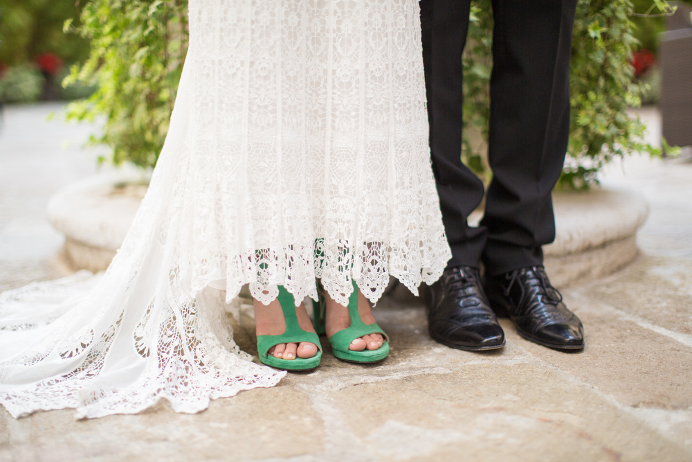 VeniceStyledShoot (148 of 170).jpg
