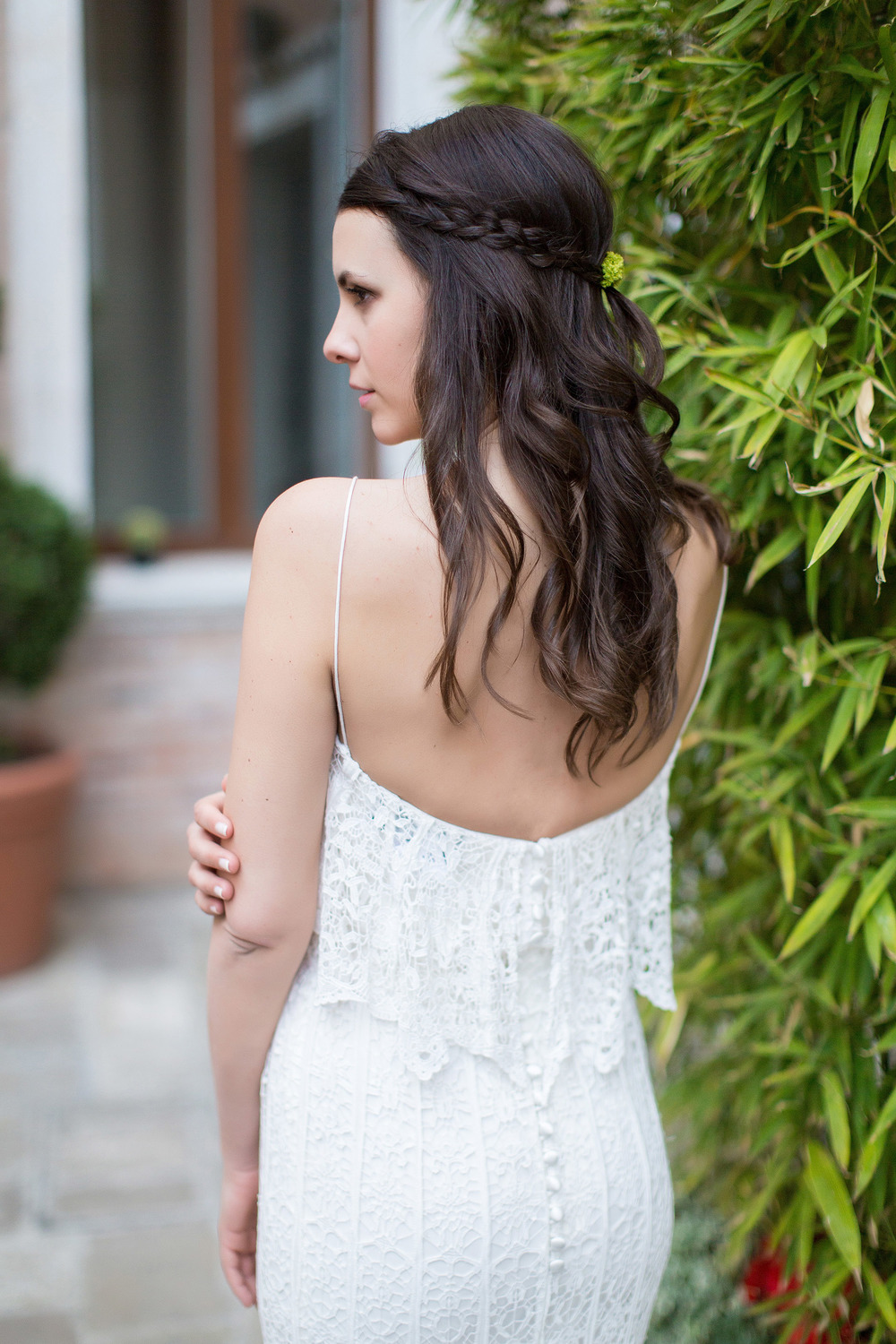 VeniceStyledShoot (154 of 170).jpg
